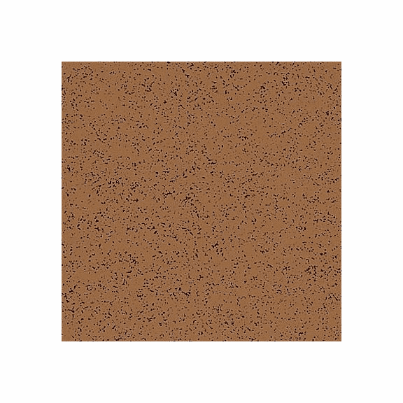 Armstrong Stonetex Clay Red