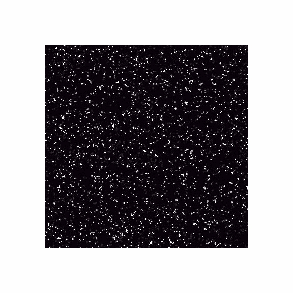 Armstrong Stonetex Coal Black