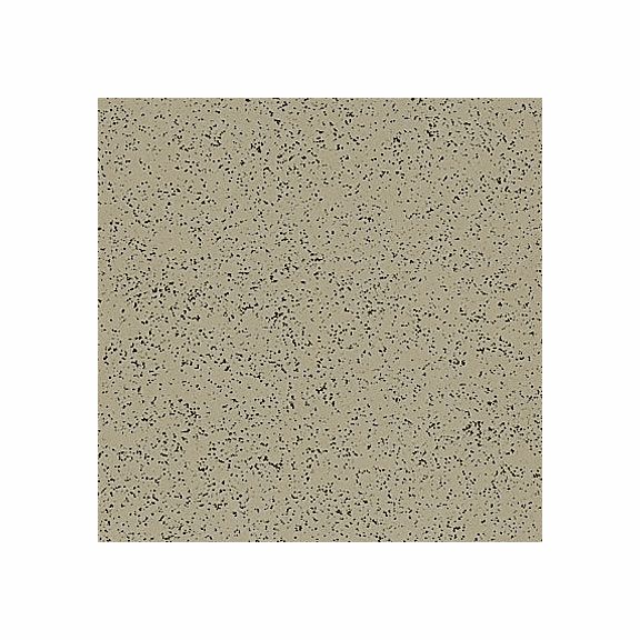 Armstrong Stonetex Forest Moss