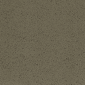 Armstrong Stonetex Leaf Green