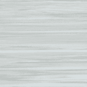 Armstrong Striations Atmosphere