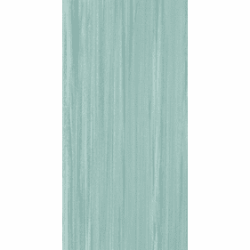 Armstrong Striations Azure