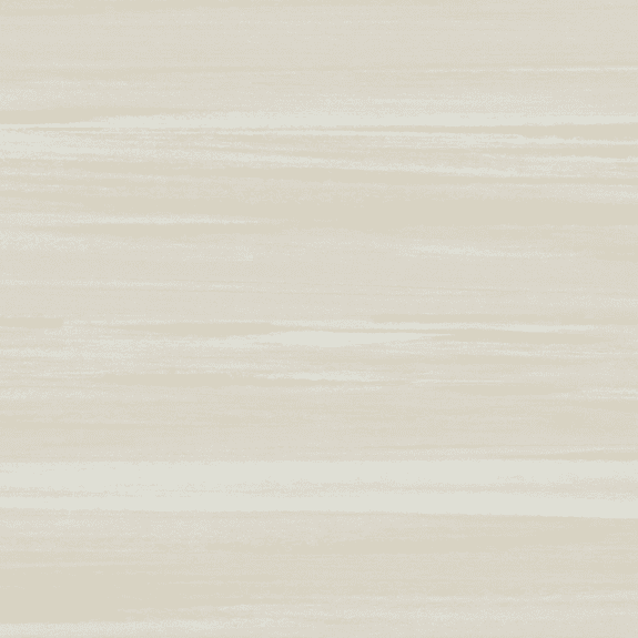 Armstrong Striations Bisque
