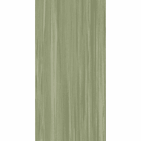 Armstrong Striations Green Earth
