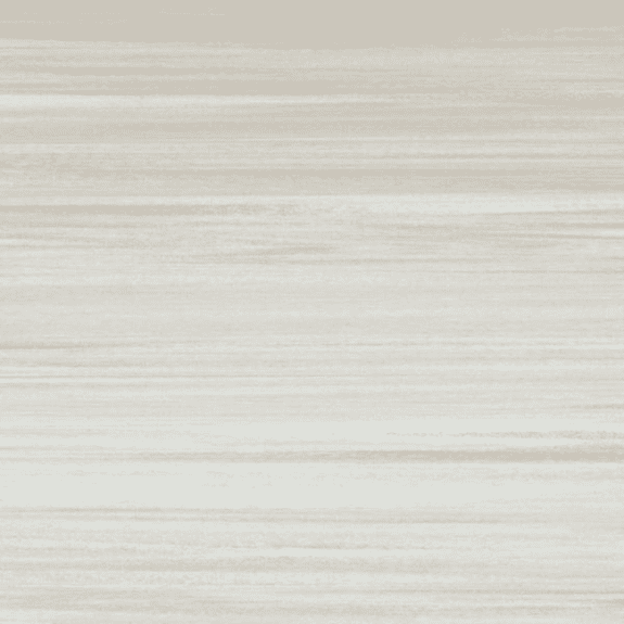 Armstrong Striations Haze