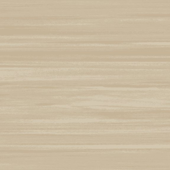Armstrong Striations Honey