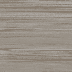 Armstrong Striations Malted Milk