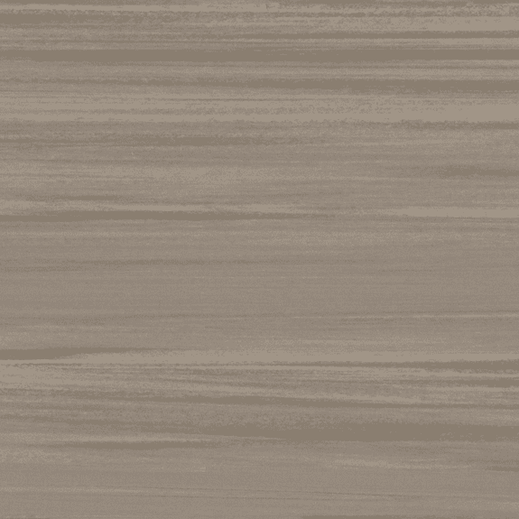 Armstrong Striations Stardust