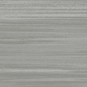 Armstrong Striations Steel
