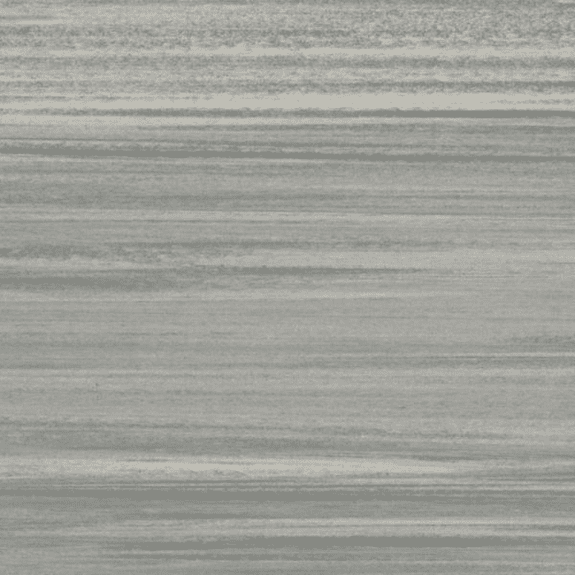 Armstrong Striations Warn Gray