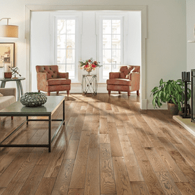 Armstrong TimberBrushed