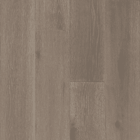 Armstrong Timberbrushed Breezy Point