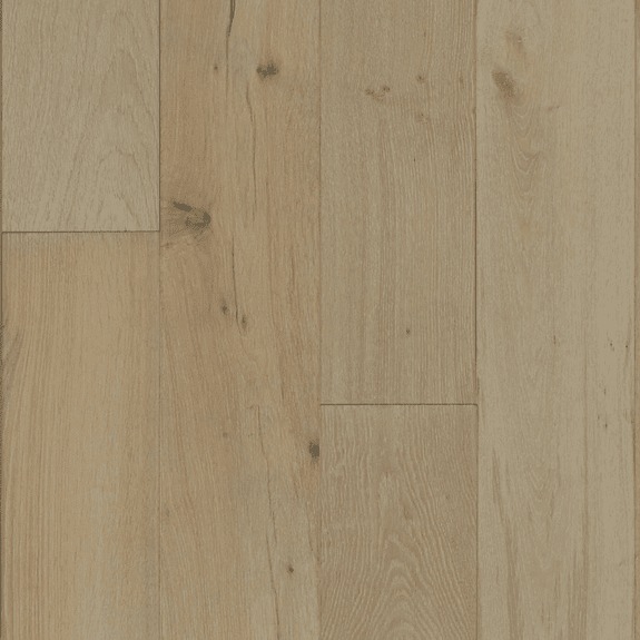 Armstrong Timberbrushed Coastal Style