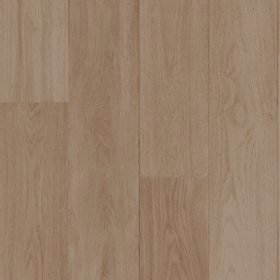 Armstrong Timberbrushed Country Vibe