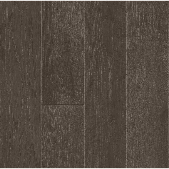 Armstrong Timberbrushed Cove Hollow