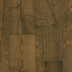 Armstrong TimberBrushed Deep Etched Blackened Earth