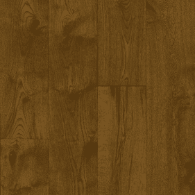Armstrong TimberBrushed Deep Etched Dusty Ranch