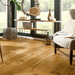 Armstrong TimberBrushed Deep Etched Fall River