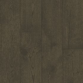Armstrong TimberBrushed Deep Etched Iron Mountain