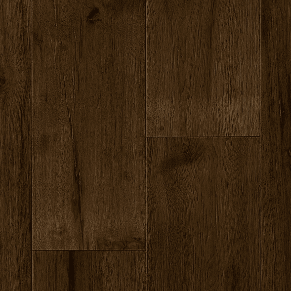 Armstrong TimberBrushed Deep Etched Mountain Retreat