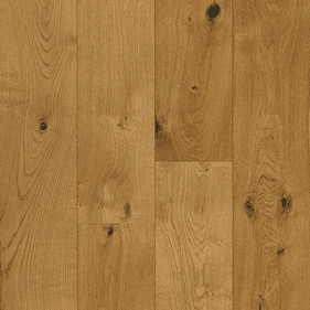 Armstrong TimberBrushed Deep Etched Natural