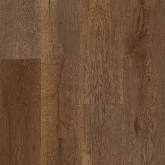 Armstrong Timberbrushed Directional Taupe