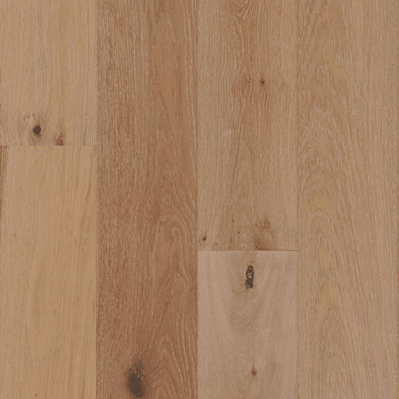 Armstrong Timberbrushed Earthy Fields