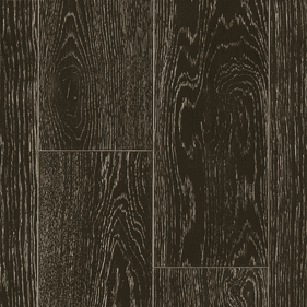 Armstrong Timberbrushed Limed Dark Value