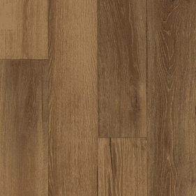 Armstrong Timberbrushed Golden Timber