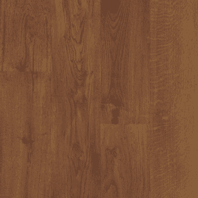 Armstrong Timberbrushed Harvest Spice
