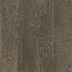 Armstrong TimberBrushed Limed Industrial Style
