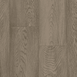 Armstrong TimberBrushed Limed Ocean Front