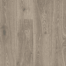 Armstrong TimberBrushed Limed Wolf Ridge