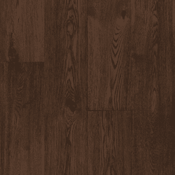 Armstrong Timberbrushed Meandering Path