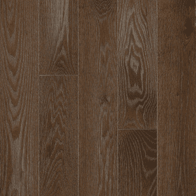 Armstrong Timberbrushed River Leaf