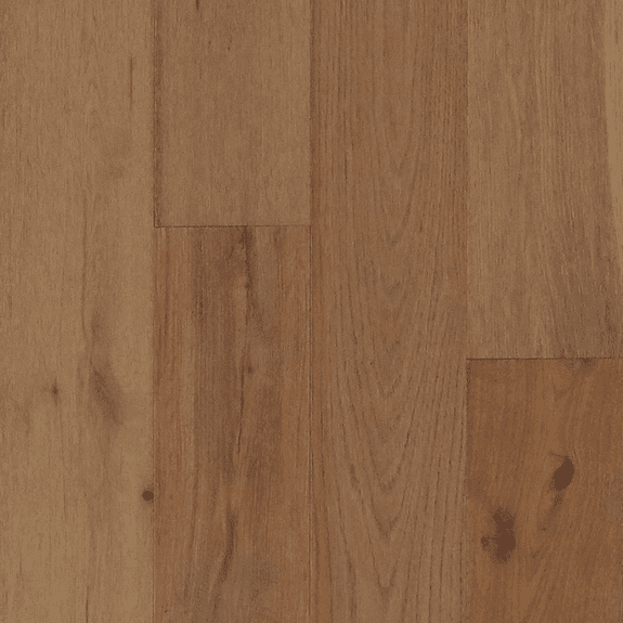 Armstrong Timberbrushed Sand Mountain