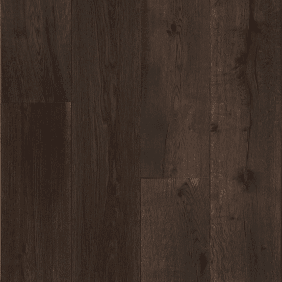 Armstrong Timberbrushed Stormy Shade