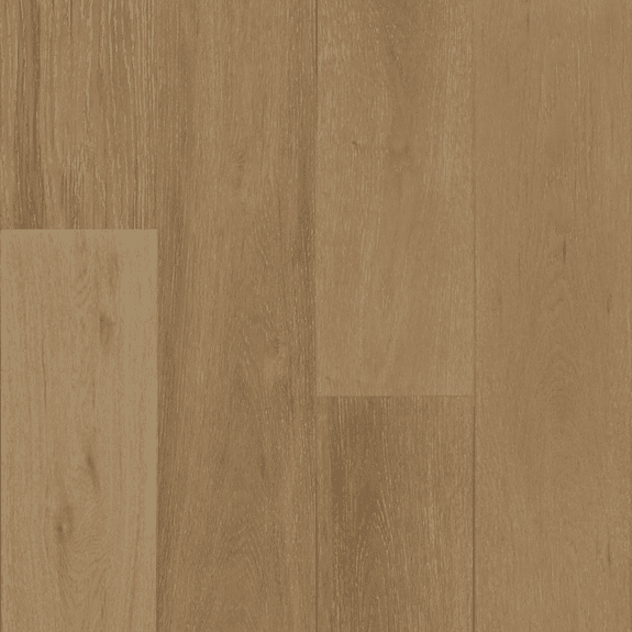 Armstrong Timberbrushed Sunset Heights