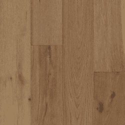 Armstrong Timberbrushed Toasted Honey