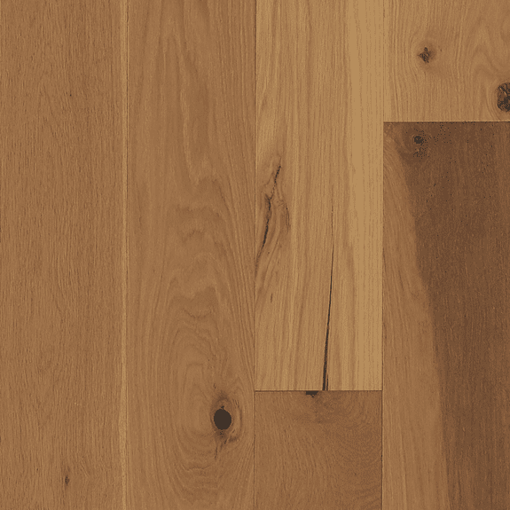 Armstrong Timberbrushed Urban Effects