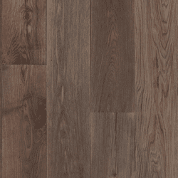 Armstrong Timberbrushed Woodland Wonder