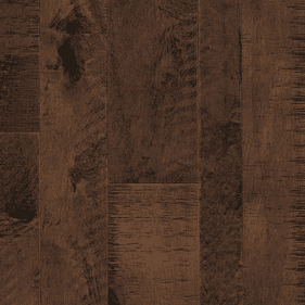 Armstrong Timbercuts Woodland Hill