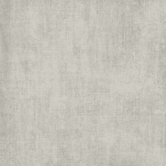 Armstrong Unbound Woven Impressions Cotton