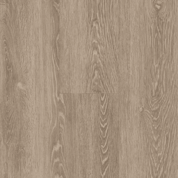 Armstrong Unleashed New London Oak Champagne