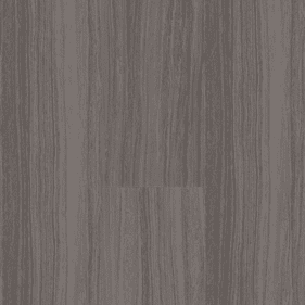 Armstrong Unleashed Stonington Manor Gray Fusion