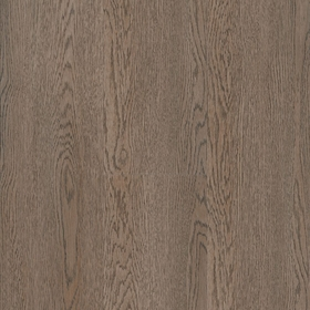 Armstrong Unleashed Trader Oak Toasted Tan