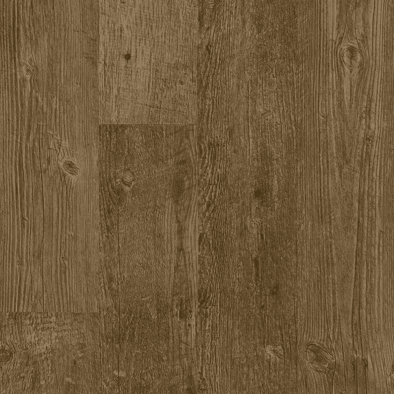Armstrong Vivero Bluegrass Barnwood Fiddle Brown