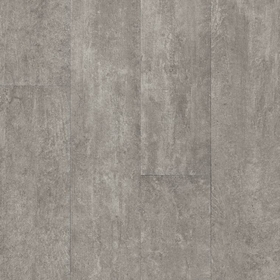 Armstrong Vivero Cinder Forest Cosmic Gray