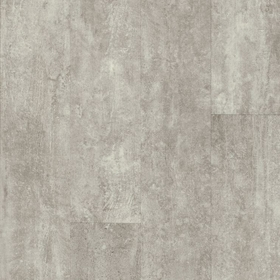 Armstrong Vivero  Cinder Forest Gray Allusion