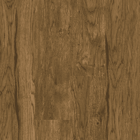 Armstrong Vivero Hickory Point Roasted Pecan